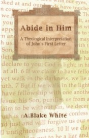 Abide In Him