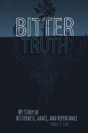 Bitter Truth Cover copy