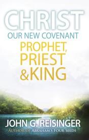Christ_P P & K Cover