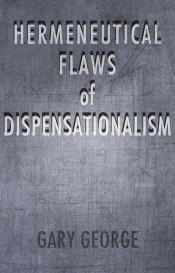 Hermeneutica Flaws Book Cover