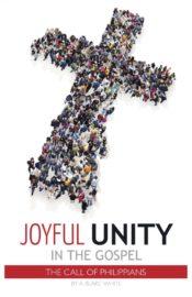 Joy-Book-Cover-Print-2-663x1024