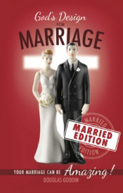 GDFM-Married-front-cover